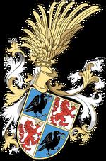 Čestiborovská Dynastia coa.png