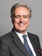 MichaelWeston