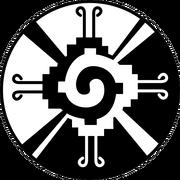 Orinco symbol.png