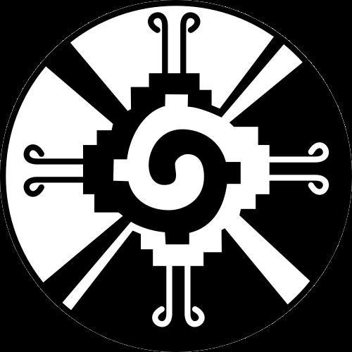 Orinco Polytheism