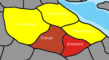 Electionmap5008.png