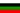 Flag of Kafuristan.png