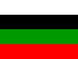Kafuristan