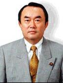 Takanashi Yoshihisa (4921)