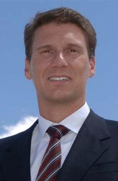 Gunther Weingartner