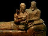 History of Istalia