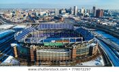 Baltimore-md-december-16-2017-450w-778072297.jpg