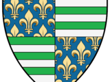 House of Enjou