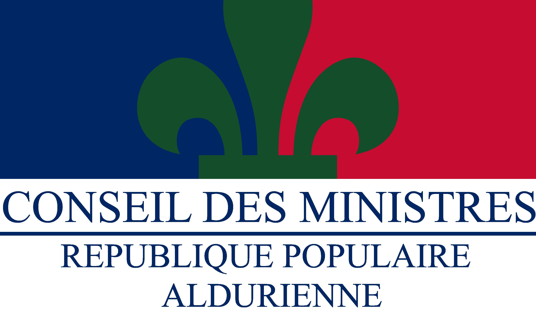 Council of Ministers (Alduria)