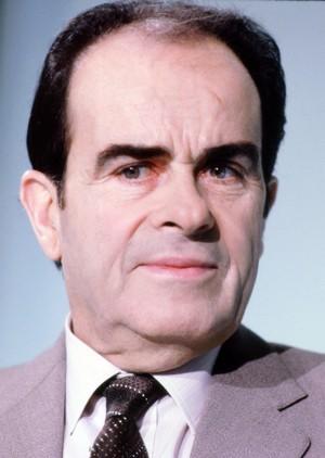 List of Prime Ministers of Alduria