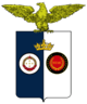 Coat of Arms of TKR.png
