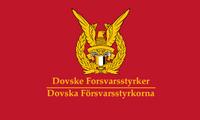 Davostani Defense Forces.png
