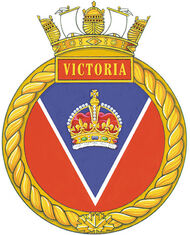 Victoria 72.jpg