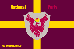HNationalParty Flag.png
