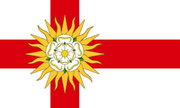Flag of Luthori