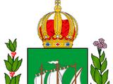 Monarchy of Tukarali