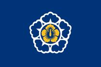 Gyokuk Royal Standard.png