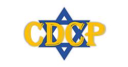 Logo-1-cdcp.png