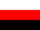 Beluzia
