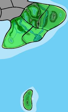 Telamon geography.png