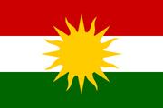Flag of Barmenistan
