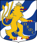Eliseborg arms.png