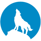 Logo of the Alliance.png