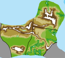 Geography of kalopia.png
