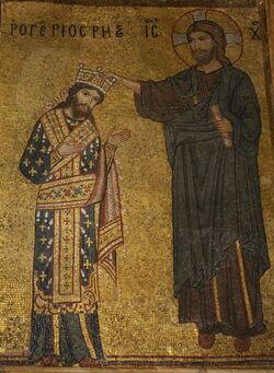 King Gildas.jpg