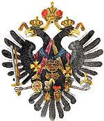Ph 0512 habsburg eagle.jpg