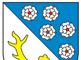 Monarchy of Telamon