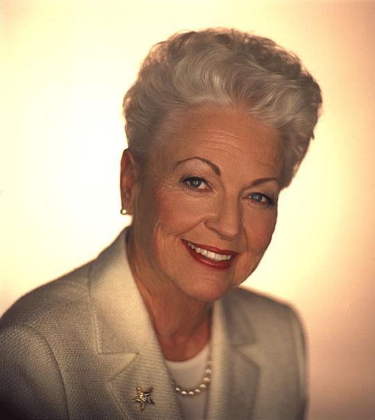 Eva Kohler