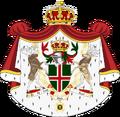 MonarchistKazulianCOA.png
