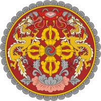 Autonomous Zen Enclave of Penrod