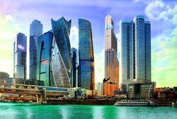 Romula's Terran Global Financial Center.jpg