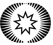 Rowshani logo.png