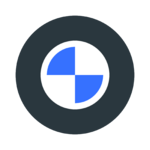 Bmw-flat-png-bmw-icon-1600.png