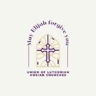 ULHC Logo.png