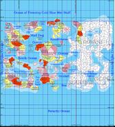 Terra Grid