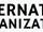 Alternative Organization