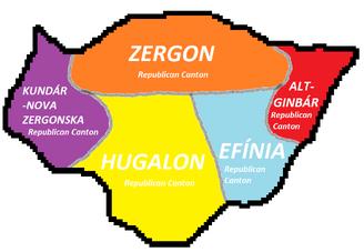 Mapofendralon5.png