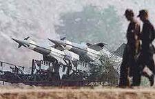 Missiles.JPG