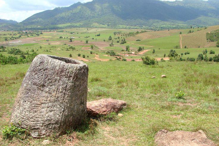 History of Yingdala