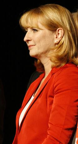 Gisela von Hortensiengau