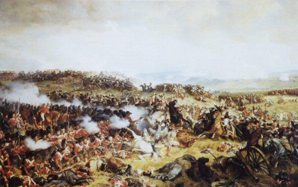 Battle of the Kiennese Pass