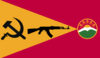 Flag of Liore.png