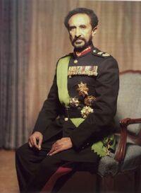 Viktor I.jpg