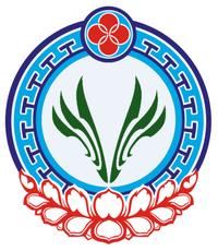 Shiratokan Monarchy CoA.png