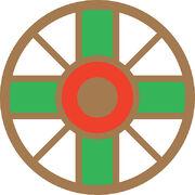 Church of Dankuk Logo.jpg