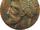 Jugurtha II